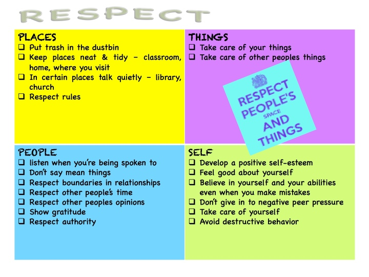 RESPECT image 1