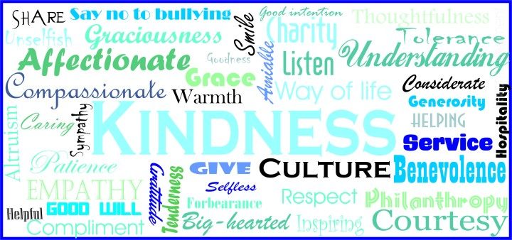 KINDNESS IMAGE V2