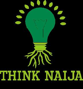 THINK NAIJA 1