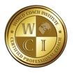 CPC - WCI