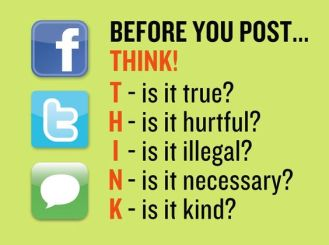 digital-citizen-think