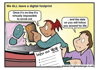 digital-footprint-2
