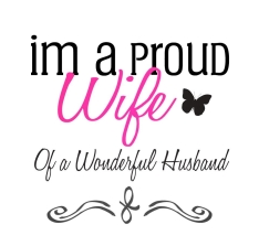 proud-wife