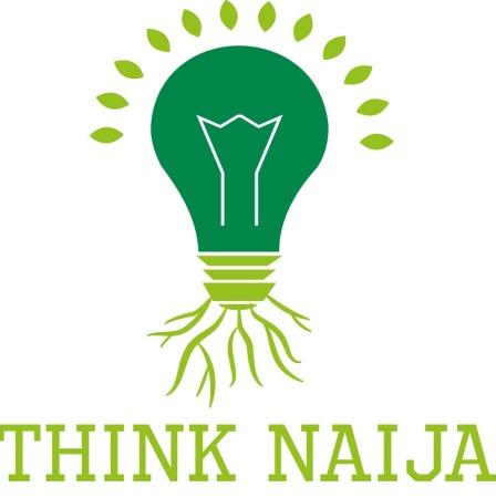 think-naija-cropped