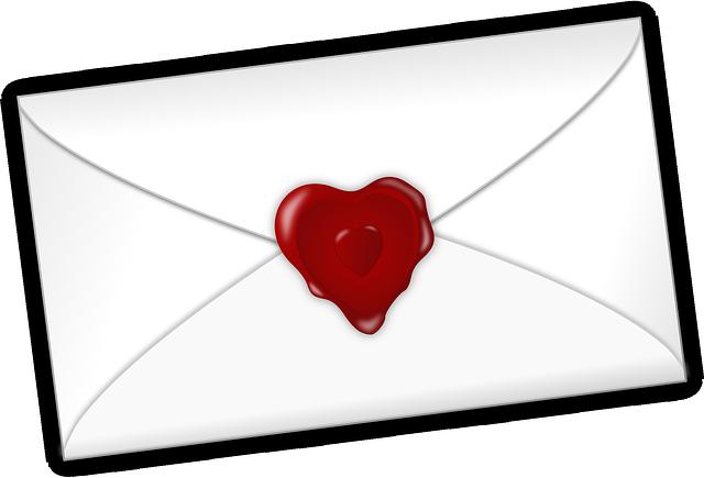heart-159637_640