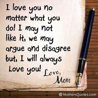 love-no-matter