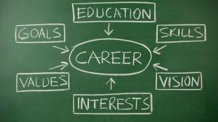 511815298-Career
