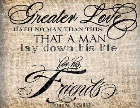 friendship-bible-verse