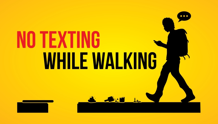 9991 NoTexting
