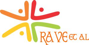 Rave et al logo TRANSPARENT BRASLINK