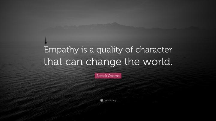 Quotefancy-EMPATHY