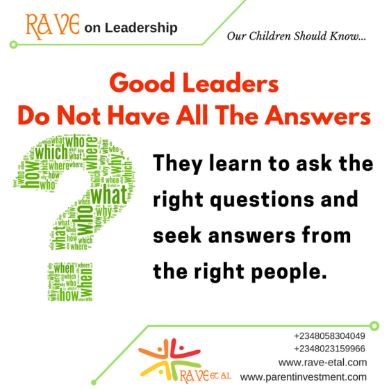 RAVE ON LEADERSHIP1